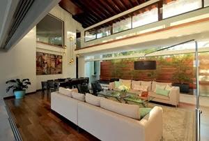 salon-comedor-casa-siete-arquitecto-Hernandez-Silva