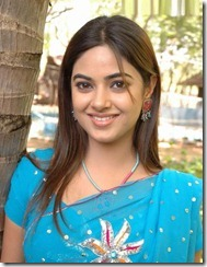 ACTRESS MEERA CHOPRA PHOTOSHOOT STILLS hot images