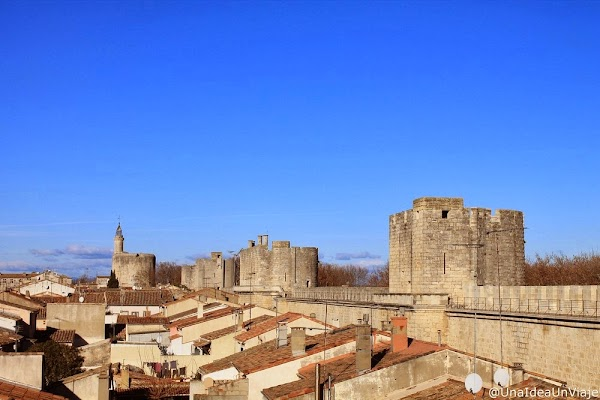 Francia-Camarga-Arles-Aigues-Mortes-5.jpg