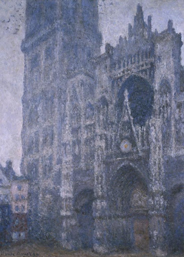 Monet-cathedrale-rouen.jpg