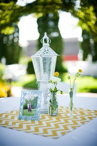 lex&brian-weddingday-825