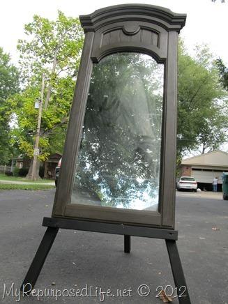 plastic mirror redo (15)