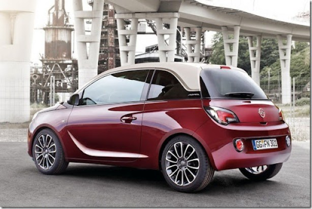 Opel-Vauxhall-Adam-10[2]