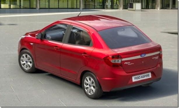 ford-figo-aspire-1-620x372