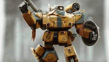 Stompy-Bot-Productions-Heavy-Gear-Video-Game-B