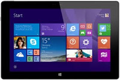 Linx 10 Tablet