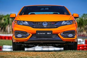 Honda-civic-si-2015 (12)