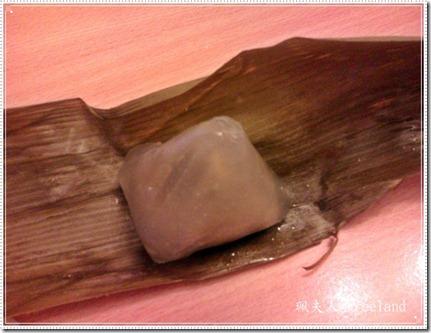 ice-dumpling2