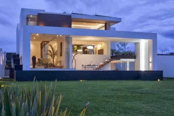arquitectura-contemporanea-Casa-del-Agua-Almazán-Arquitectos-Asociados