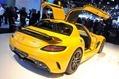 2012-LA-Auto-Show-279