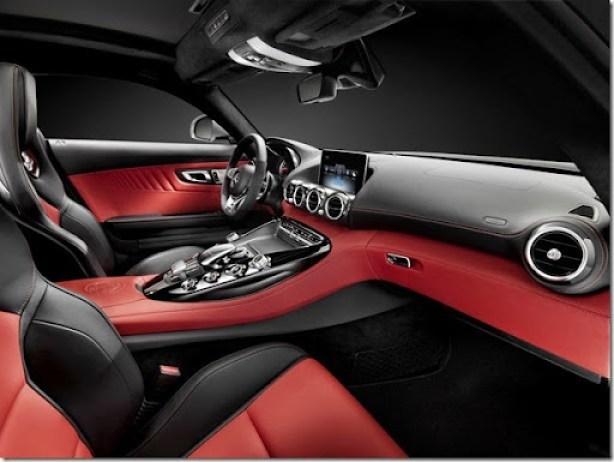 Mercedes-AMG-GT-00[3]