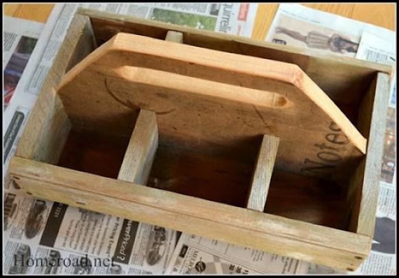 toolbox 1