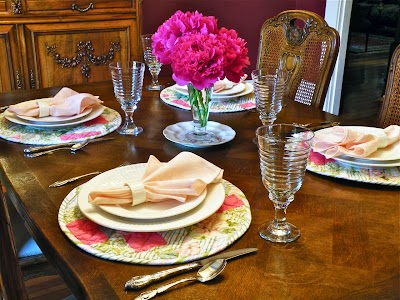 Moody Table Styles15.jpg