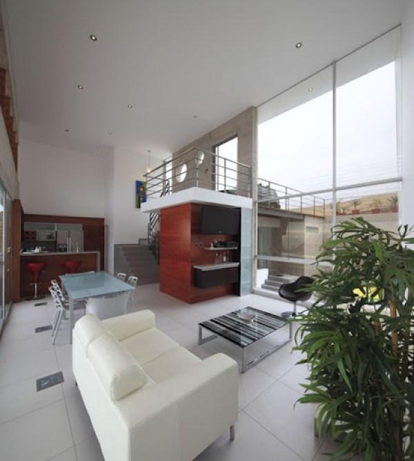 decoracion-y-diseño-casa-de-playa-palillos-e-3-vertice-architects