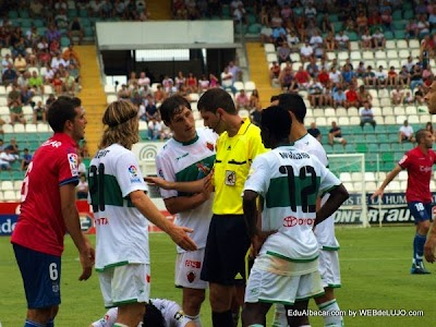 elche-recreativo-de-huelva-97.jpg