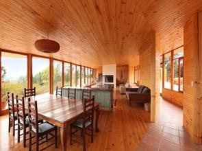 revestimiento-pared-de-madera