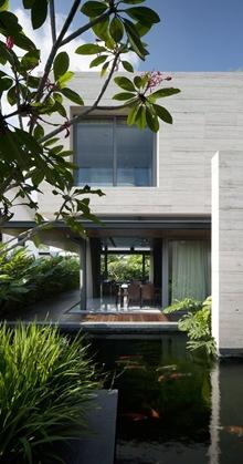 arquitectura-casa-diseño-exterior