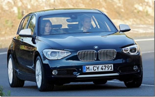 BMW-1-Series_2012_1024x768_wallpaper_05