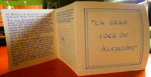 Cuento Alejandro 4.jpg