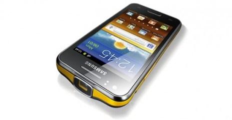Galaxy-Beam-550x285.jpg