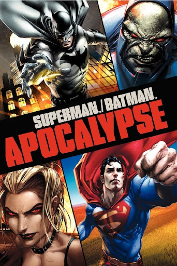 Superman_&_Batman_-_Apocalypse
