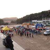 K25 Trail de la Calderona - Serra (25-Noviembre-2012)