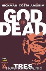 P00003 - God #3
