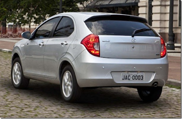 jac_motors_J3_ext_014[4]