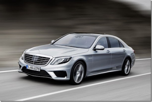 2014-Mercedes-Benz-S63-AMG-10[2]