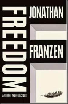 Franzen-FreedomUK