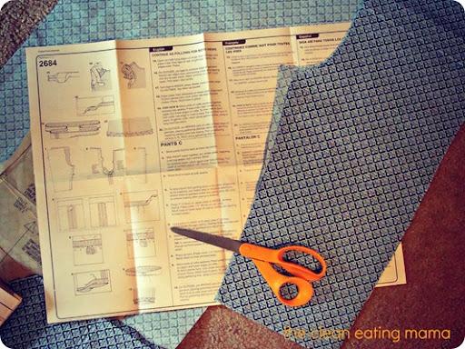 sewingpants1
