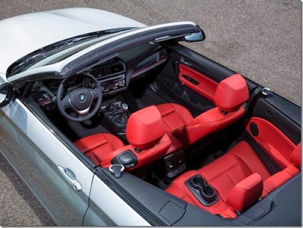 bmw-228i-cabrio-sport-line-20-1