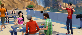 sims4-screenshot-143.jpg