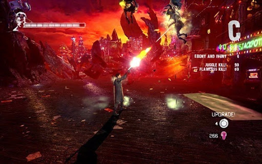 DmC-Devil-May-Cry-Complete-Edition-P[21]