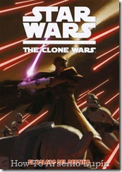 P00026 - Star Wars_ The Clone Wars - The Colossus of Destiny - Star Wars_ The Clone Wars - The Colossus of Destiny TPB v2009 #0 (2009_12)