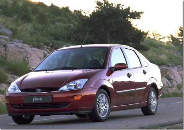 Ford-Focus_Sedan_1998_1600x1200_wallpaper_02