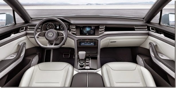 VW-Cross-Coupe-GTE-12[2]