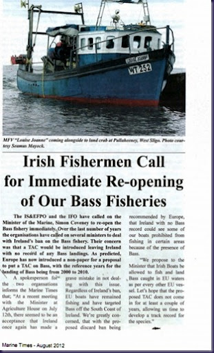 Bass_Marine_Times_Aug_2012_001