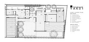 plano-planta-baja-casa-moderna-YAK01-de-Ayutt-y-Associates-Design