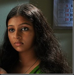 ACTRESS LAKSHMI MENON LATEST STILLS gallery pictures