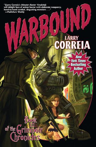 warboundcover-2.jpg