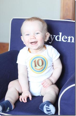 hayden 10 months 106