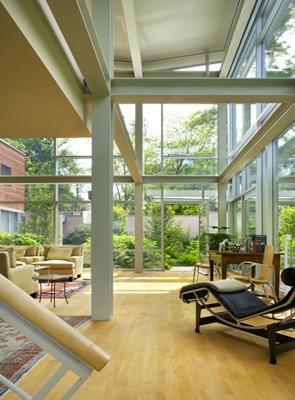 estructura-casa-de-vidrio-y-perfiles-de-acero