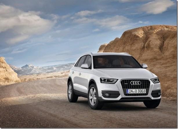 Audi-Q3_2012_1600x1200_wallpaper_08