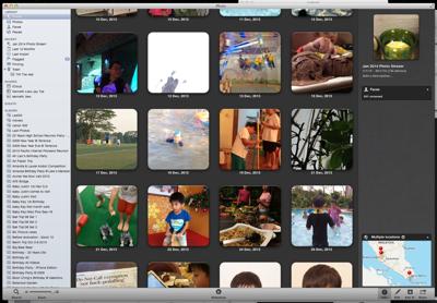 Screen Shot 2014 02 05 at 7 36 36 am