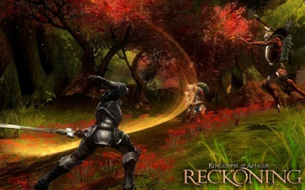 kingdoms-of-amalur-reckoning-screens-2