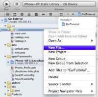 XcodeScreenSnapz002.jpg