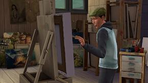LS4 Escenas Sims (13).png