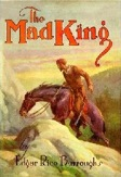 The_Mad_King-2012-09-12-12-01.jpg