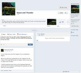 SteamandThunder-2012-09-23-18-00.jpg